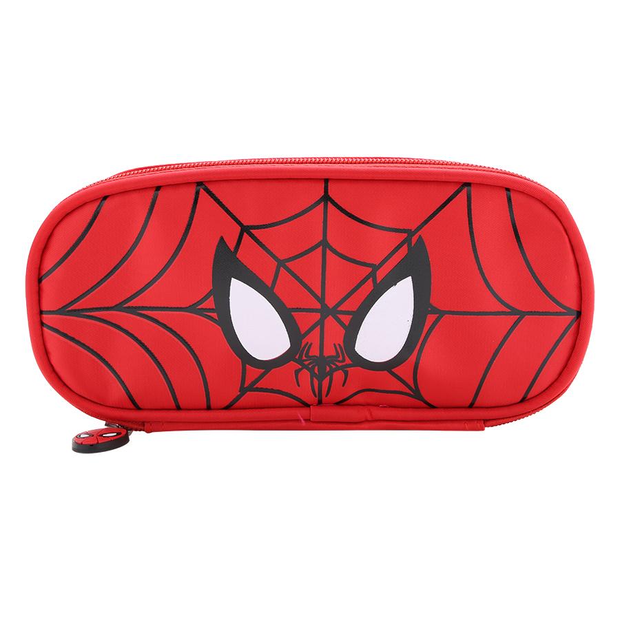 Hộp Đựng Bút - Spider Man