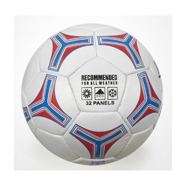 Bóng đá Động Lực trẻ em số 4 CM6.40 + Kèm kim bơm và lưới đựng bóng