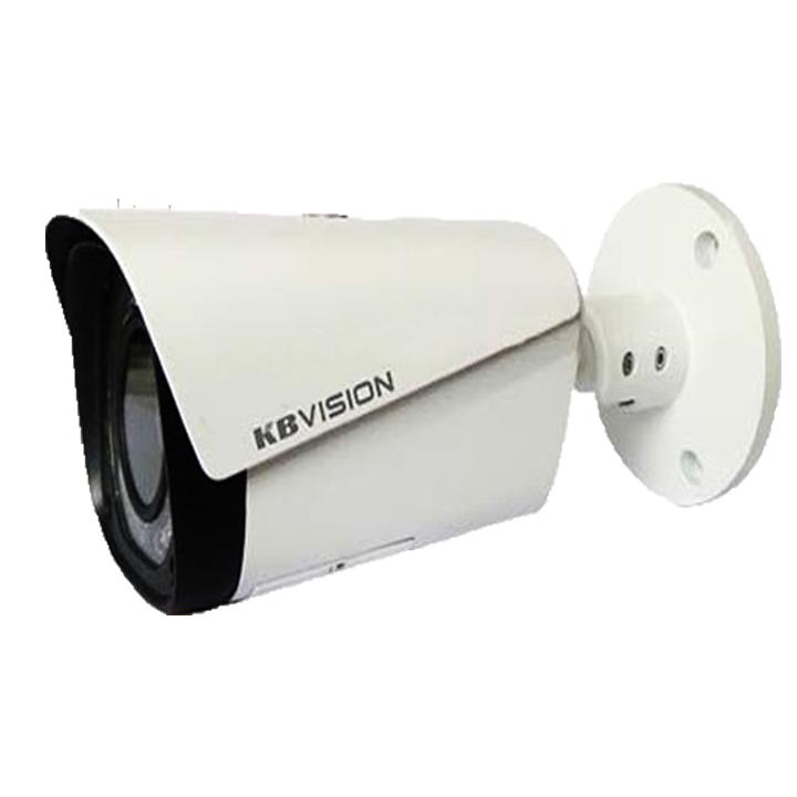 Camera IP KBVISION KX-2005N2 (Hàng Chính Hãng)