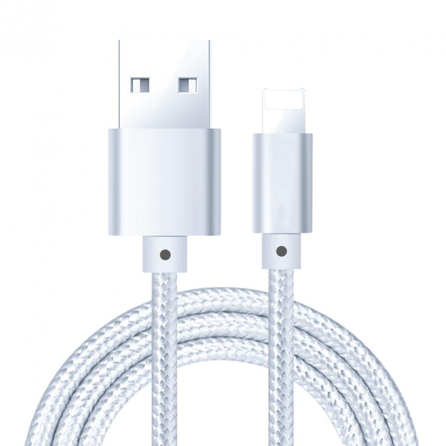 Cáp Sạc Dữ Liệu USB