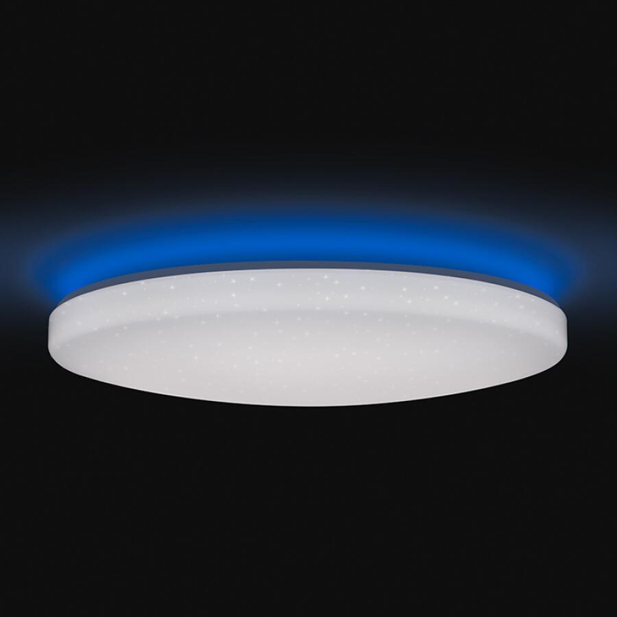 Đèn Trần LED Điều Khiển Bằng Giọng Nói Haoyue Yeelight