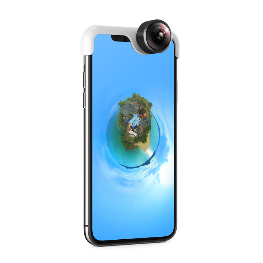 Lens Camera Điện Thoại PanoClip/Panoramic - 988992 , 2823175216483 , 62_5574811 , 852000 , Lens-Camera-Dien-Thoai-PanoClip-Panoramic-62_5574811 , tiki.vn , Lens Camera Điện Thoại PanoClip/Panoramic