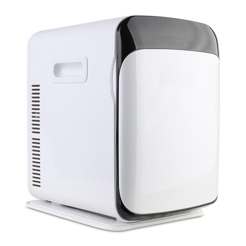 Tủ lạnh KE-MIN làm nóng và lạnh 2 chiều (10L) - 1060509 , 5987496607744 , 62_4220783 , 2500000 , Tu-lanh-KE-MIN-lam-nong-va-lanh-2-chieu-10L-62_4220783 , tiki.vn , Tủ lạnh KE-MIN làm nóng và lạnh 2 chiều (10L)