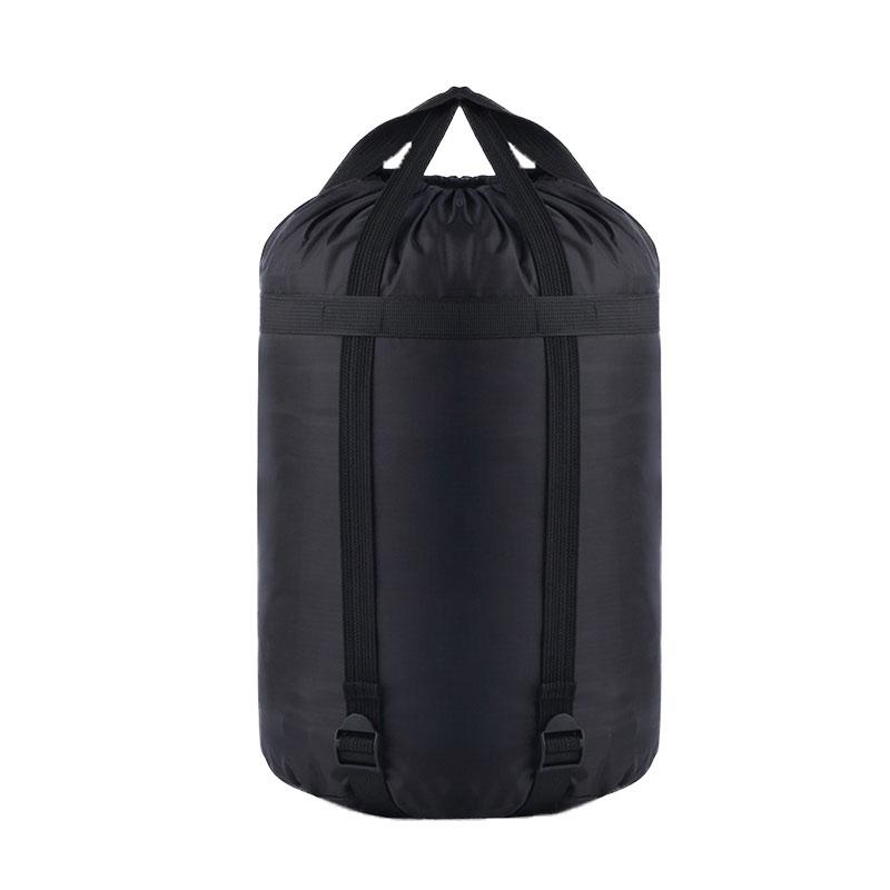 Túi Ngủ Cắm Trại Chống Thấm Nước
