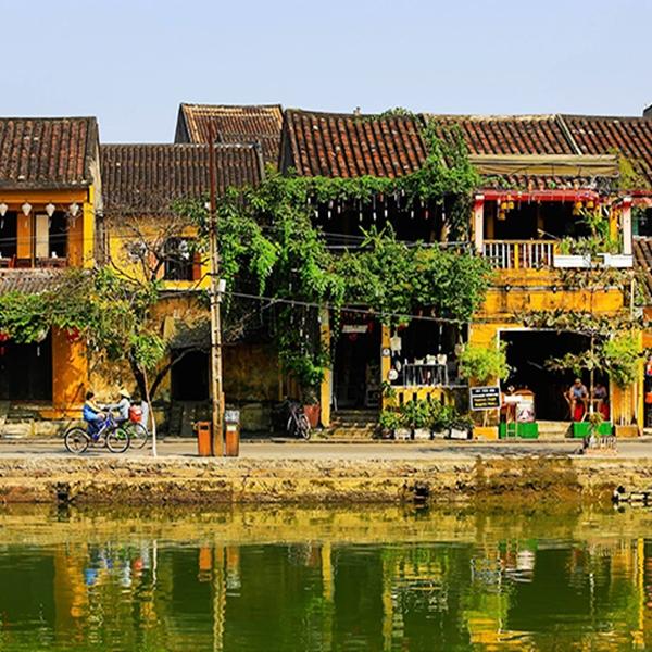 Tour Miền Trung 3N2Đ Gồm Vé Máy Bay: Đà Nẵng - Hội An - Bà Nà - Cù Lao Chàm, Khởi Hành Hàng Tuần - 7115344 , 7594083905992 , 62_14072807 , 4990000 , Tour-Mien-Trung-3N2D-Gom-Ve-May-Bay-Da-Nang-Hoi-An-Ba-Na-Cu-Lao-Cham-Khoi-Hanh-Hang-Tuan-62_14072807 , tiki.vn , Tour Miền Trung 3N2Đ Gồm Vé Máy Bay: Đà Nẵng - Hội An - Bà Nà - Cù Lao Chàm, Khởi Hành