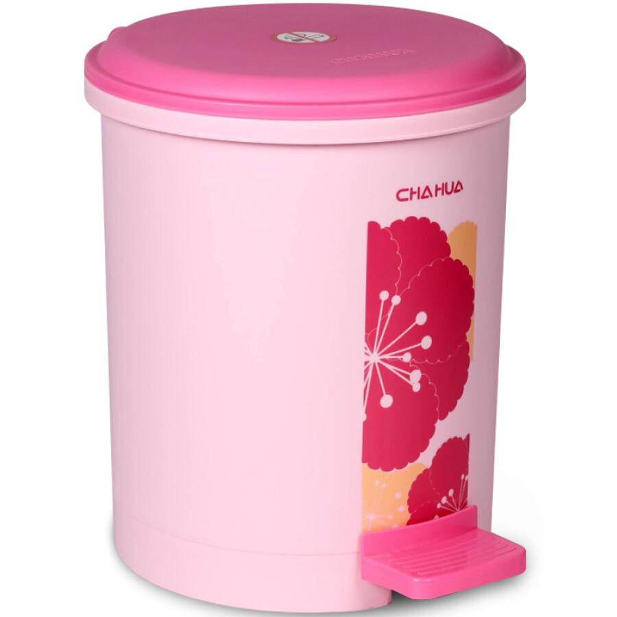 Thùng Rác camellia 1501-A - 9.6 Lít - 942883 , 2017009133590 , 62_4856303 , 619000 , Thung-Rac-camellia-1501-A-9.6-Lit-62_4856303 , tiki.vn , Thùng Rác camellia 1501-A - 9.6 Lít