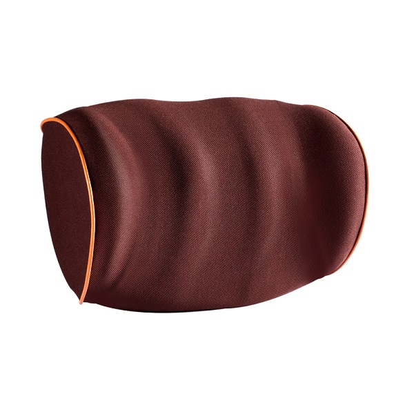Gối tựa đầu bằng cao su non gợn sóng 3D thoáng khí cho ghế ô tô, xe hơi, xe tải, ghế văn phòng - 2375068 , 8709091262985 , 62_15623252 , 309000 , Goi-tua-dau-bang-cao-su-non-gon-song-3D-thoang-khi-cho-ghe-o-to-xe-hoi-xe-tai-ghe-van-phong-62_15623252 , tiki.vn , Gối tựa đầu bằng cao su non gợn sóng 3D thoáng khí cho ghế ô tô, xe hơi, xe tải, ghế