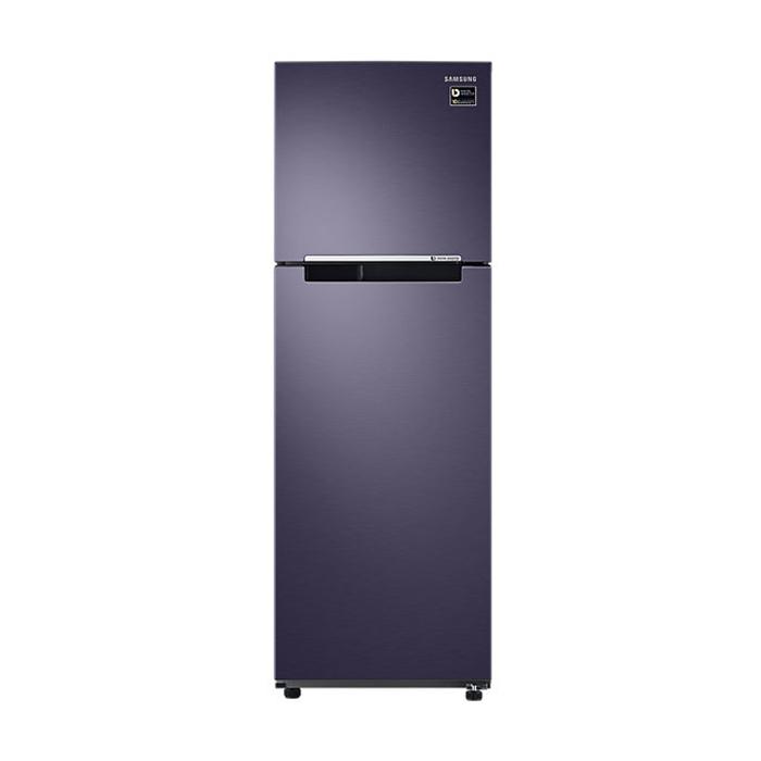 Tủ Lạnh Inverter Samsung RT25M4033UT/SV (256L)