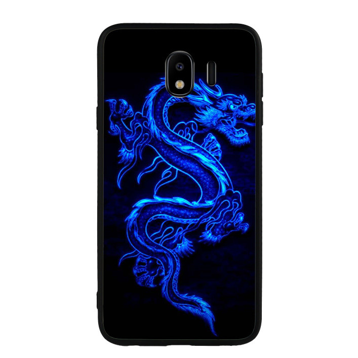 Ốp lưng nhựa cứng viền dẻo TPU cho Samsung galaxy J4 2018 - Dragon 01 - 9538664 , 8126850000112 , 62_19521652 , 127000 , Op-lung-nhua-cung-vien-deo-TPU-cho-Samsung-galaxy-J4-2018-Dragon-01-62_19521652 , tiki.vn , Ốp lưng nhựa cứng viền dẻo TPU cho Samsung galaxy J4 2018 - Dragon 01