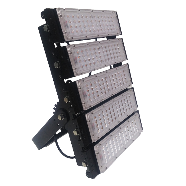 Đèn LED pha AMBEE TD05 250w - 1857049 , 9024992495256 , 62_14040429 , 7440000 , Den-LED-pha-AMBEE-TD05-250w-62_14040429 , tiki.vn , Đèn LED pha AMBEE TD05 250w