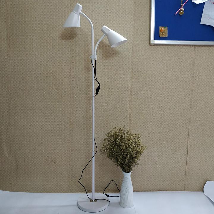 Đèn sàn - đèn đứng trang trí nội thất Furnist DC9011 - 2170165 , 2677803364516 , 62_13902902 , 1445000 , Den-san-den-dung-trang-tri-noi-that-Furnist-DC9011-62_13902902 , tiki.vn , Đèn sàn - đèn đứng trang trí nội thất Furnist DC9011