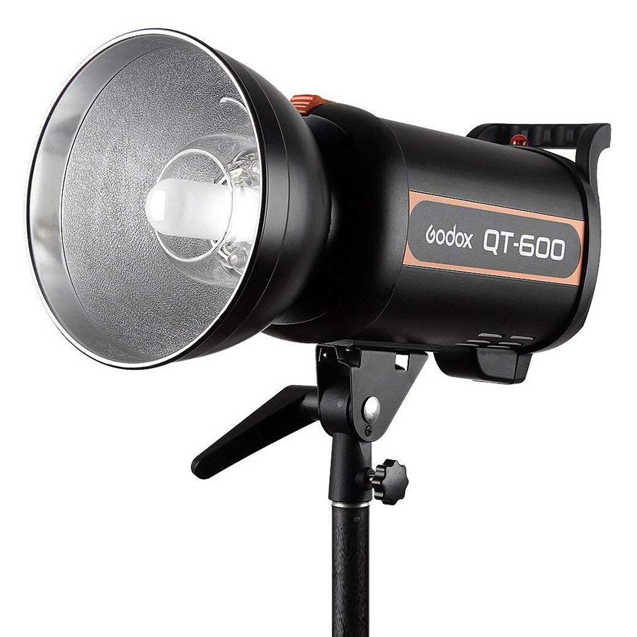 Đèn Studio Godox QT600 (600W) - Hàng Nhập Khẩu - 1168964 , 7972046034857 , 62_5127397 , 7750000 , Den-Studio-Godox-QT600-600W-Hang-Nhap-Khau-62_5127397 , tiki.vn , Đèn Studio Godox QT600 (600W) - Hàng Nhập Khẩu