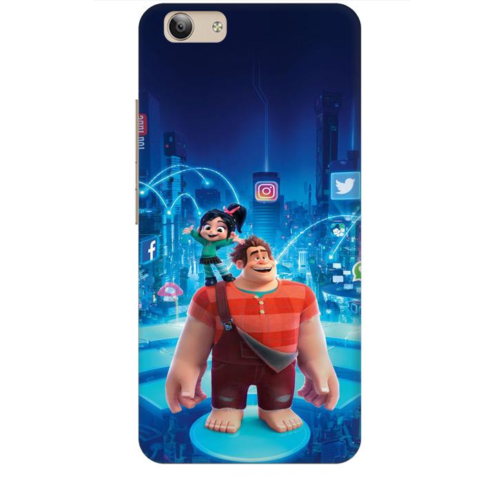 Ốp lưng dành cho điện thoại VIVO Y53 2017 hình Big Hero Mẫu 01 - 1897890 , 1706520499148 , 62_14541211 , 150000 , Op-lung-danh-cho-dien-thoai-VIVO-Y53-2017-hinh-Big-Hero-Mau-01-62_14541211 , tiki.vn , Ốp lưng dành cho điện thoại VIVO Y53 2017 hình Big Hero Mẫu 01