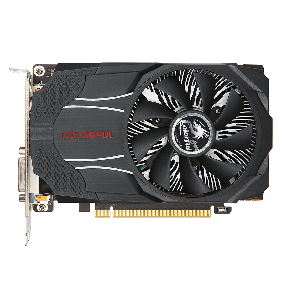 Card Đồ Họa NVIDIA GeForce GTX1060 - 7444271 , 2432310182578 , 62_15603446 , 7348000 , Card-Do-Hoa-NVIDIA-GeForce-GTX1060-62_15603446 , tiki.vn , Card Đồ Họa NVIDIA GeForce GTX1060