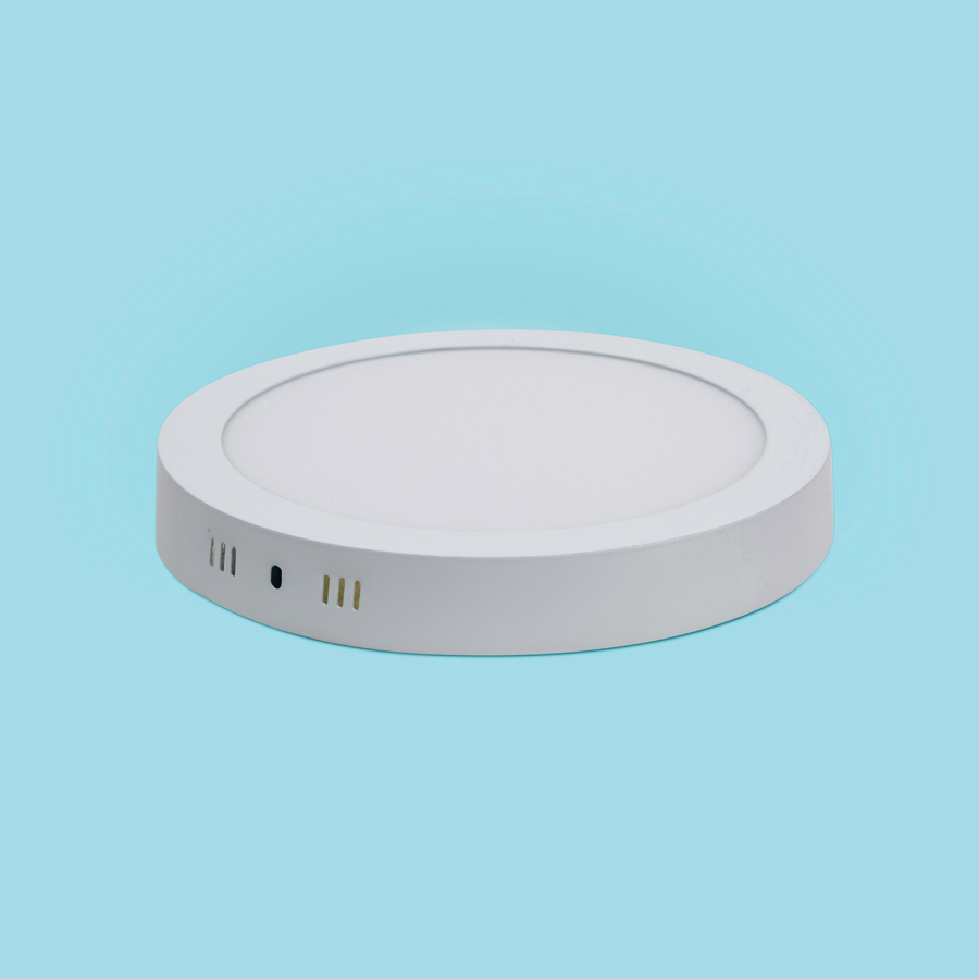 Đèn ốp trần 6W tròn sáng trung tính ON-T-TT-06