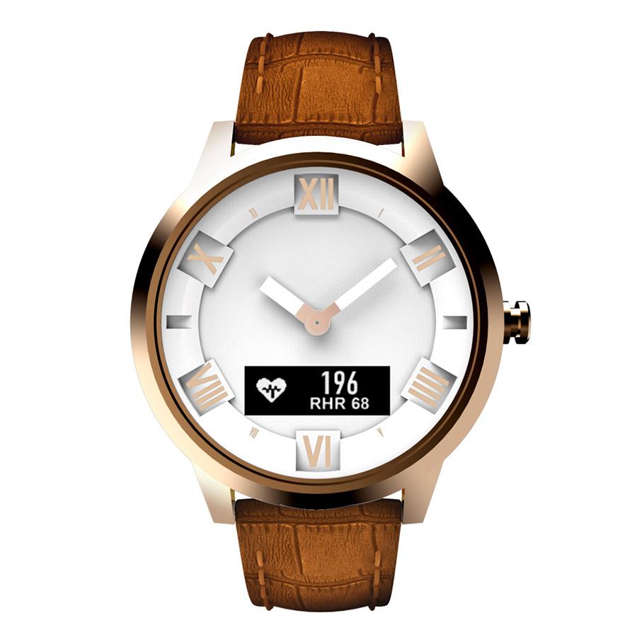 Đồng Hồ Thông Minh Lenovo Watch X Plus - 9680616 , 3918564751641 , 62_15323404 , 2084000 , Dong-Ho-Thong-Minh-Lenovo-Watch-X-Plus-62_15323404 , tiki.vn , Đồng Hồ Thông Minh Lenovo Watch X Plus