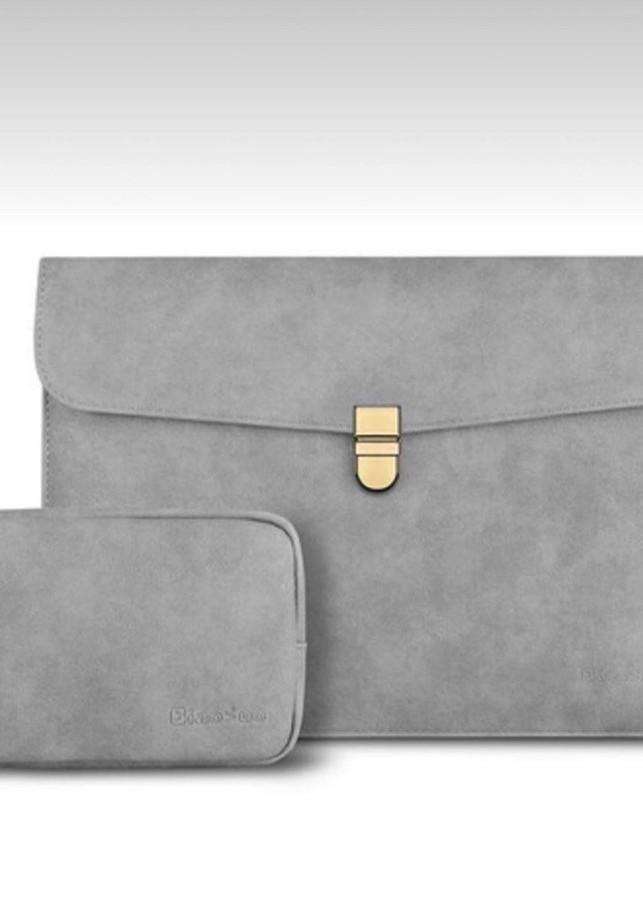 Cặp da, túi da chống sốc cho macbook, surface, laptop kèm ví đựng phụ kiện cao cấp - 15918130 , 8668283792016 , 62_20540597 , 520000 , Cap-da-tui-da-chong-soc-cho-macbook-surface-laptop-kem-vi-dung-phu-kien-cao-cap-62_20540597 , tiki.vn , Cặp da, túi da chống sốc cho macbook, surface, laptop kèm ví đựng phụ kiện cao cấp