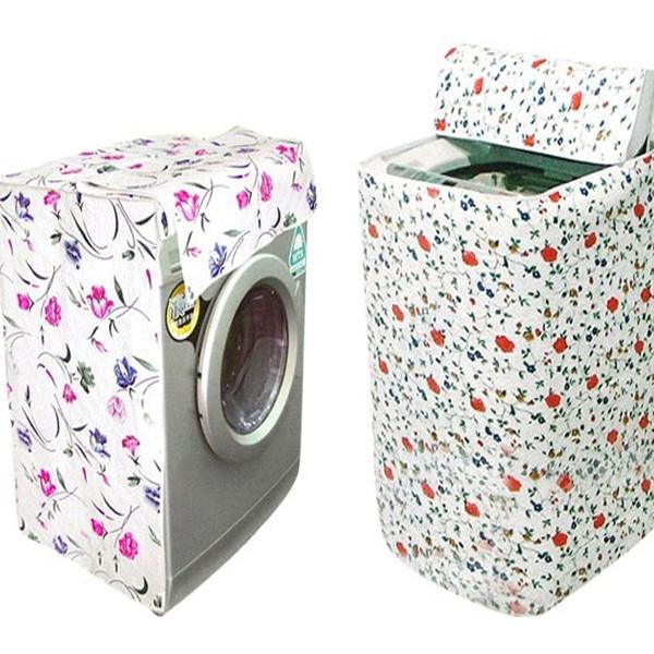 Bộ 1 chiếc vỏ bọc máy giặt cửa ngang và 1 chiếc vỏ bọc máy giặt cửa đứng - 7413332 , 6611018641839 , 62_15793602 , 250000 , Bo-1-chiec-vo-boc-may-giat-cua-ngang-va-1-chiec-vo-boc-may-giat-cua-dung-62_15793602 , tiki.vn , Bộ 1 chiếc vỏ bọc máy giặt cửa ngang và 1 chiếc vỏ bọc máy giặt cửa đứng