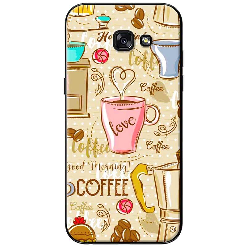 Ốp lưng  dành cho Samsung Galaxy A3 (2017) mẫu Yêu café - 15607733 , 5627556594088 , 62_25876347 , 150000 , Op-lung-danh-cho-Samsung-Galaxy-A3-2017-mau-Yeu-cafe-62_25876347 , tiki.vn , Ốp lưng  dành cho Samsung Galaxy A3 (2017) mẫu Yêu café