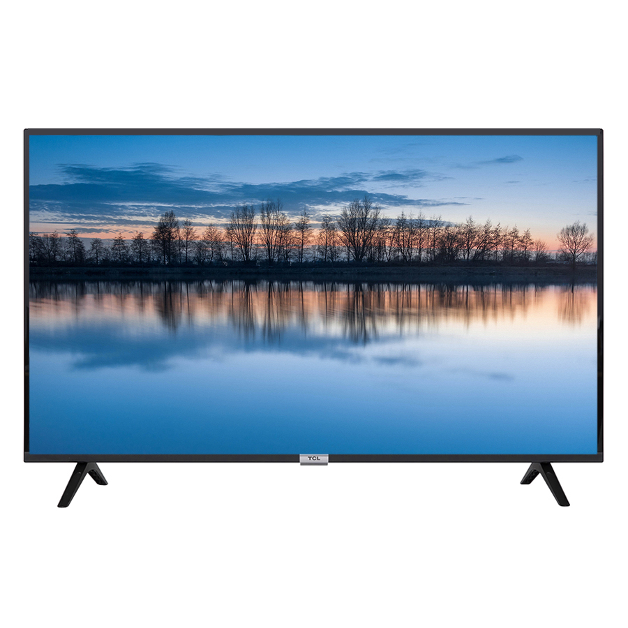 Smart Tivi TCL 40 inch Full HD L40S6500 - 1542647 , 2077821280377 , 62_9977528 , 7690000 , Smart-Tivi-TCL-40-inch-Full-HD-L40S6500-62_9977528 , tiki.vn , Smart Tivi TCL 40 inch Full HD L40S6500
