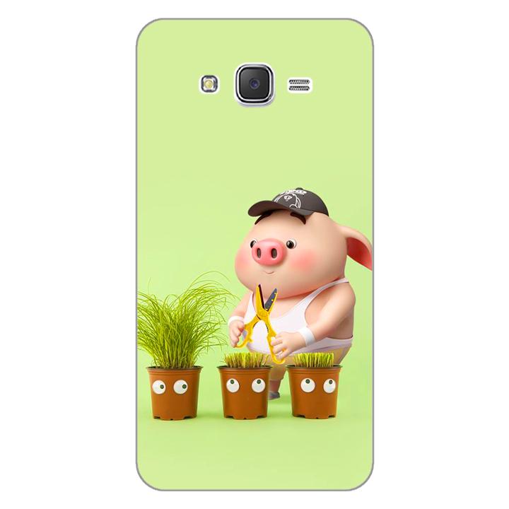 Ốp lưng dẻo cho điện thoại Samsung Galaxy J5 2015_Pig 21 - 1674166 , 8464526714025 , 62_11605753 , 200000 , Op-lung-deo-cho-dien-thoai-Samsung-Galaxy-J5-2015_Pig-21-62_11605753 , tiki.vn , Ốp lưng dẻo cho điện thoại Samsung Galaxy J5 2015_Pig 21