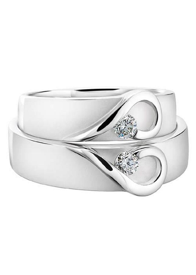 Nhẫn đôi bạc 925 cao cấp ND22 - 820059 , 6844919519321 , 62_10849469 , 499000 , Nhan-doi-bac-925-cao-cap-ND22-62_10849469 , tiki.vn , Nhẫn đôi bạc 925 cao cấp ND22