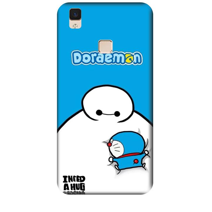 Ốp lưng dành cho điện thoại VIVO V3 MAX Big Hero Doraemon - 1898542 , 8051620412874 , 62_14541341 , 150000 , Op-lung-danh-cho-dien-thoai-VIVO-V3-MAX-Big-Hero-Doraemon-62_14541341 , tiki.vn , Ốp lưng dành cho điện thoại VIVO V3 MAX Big Hero Doraemon