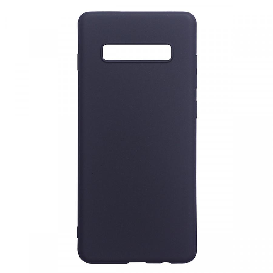 Ốp lưng dẻo Vucase cho Samsung S10 Plus
