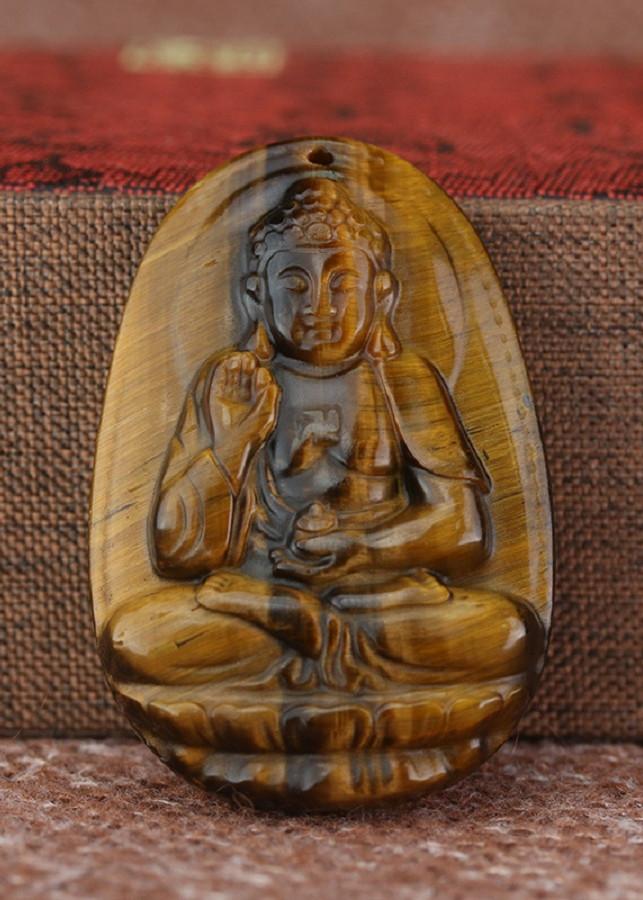 Phật Bản Mệnh A Di Đà Mắt Hổ Nâu To cho tuổi Tuất, Hợi - 1838302 , 5417094833684 , 62_14797729 , 800000 , Phat-Ban-Menh-A-Di-Da-Mat-Ho-Nau-To-cho-tuoi-Tuat-Hoi-62_14797729 , tiki.vn , Phật Bản Mệnh A Di Đà Mắt Hổ Nâu To cho tuổi Tuất, Hợi
