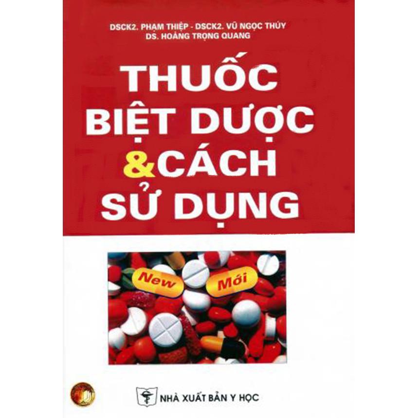 Thuốc Biệt dược và Cách sử dụng 2013 (Bản mới nhất) - 776758 , 1672687550575 , 62_11272525 , 585000 , Thuoc-Biet-duoc-va-Cach-su-dung-2013-Ban-moi-nhat-62_11272525 , tiki.vn , Thuốc Biệt dược và Cách sử dụng 2013 (Bản mới nhất)