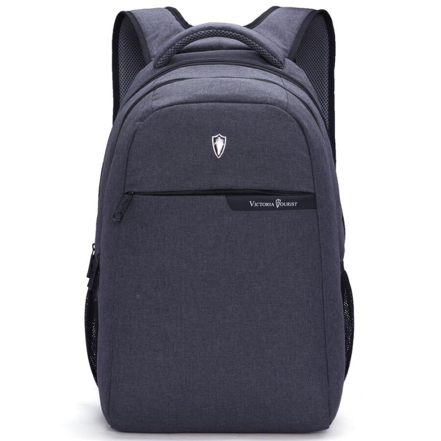 Balo Laptop VICTORIATOURIST V9003 (39.6cm) - 1596374 , 1445503903721 , 62_9052867 , 532000 , Balo-Laptop-VICTORIATOURIST-V9003-39.6cm-62_9052867 , tiki.vn , Balo Laptop VICTORIATOURIST V9003 (39.6cm)