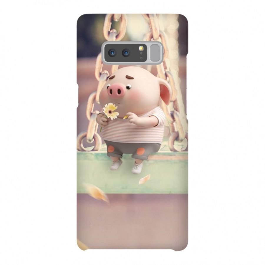 Ốp Lưng Cho Điện Thoại Samsung Galaxy Note 8 - Mẫu heocon 84 - 1297574 , 3658918613989 , 62_14578855 , 199000 , Op-Lung-Cho-Dien-Thoai-Samsung-Galaxy-Note-8-Mau-heocon-84-62_14578855 , tiki.vn , Ốp Lưng Cho Điện Thoại Samsung Galaxy Note 8 - Mẫu heocon 84
