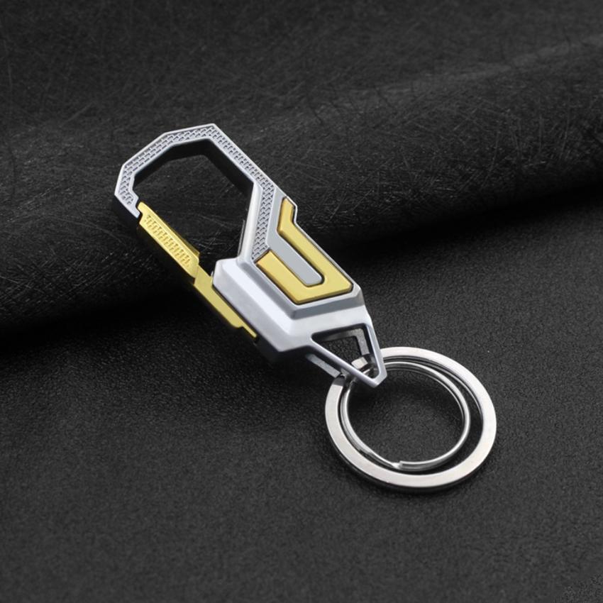 Móc chìa khóa - Móc treo chìa khóa xe New4all Mockhoa04
