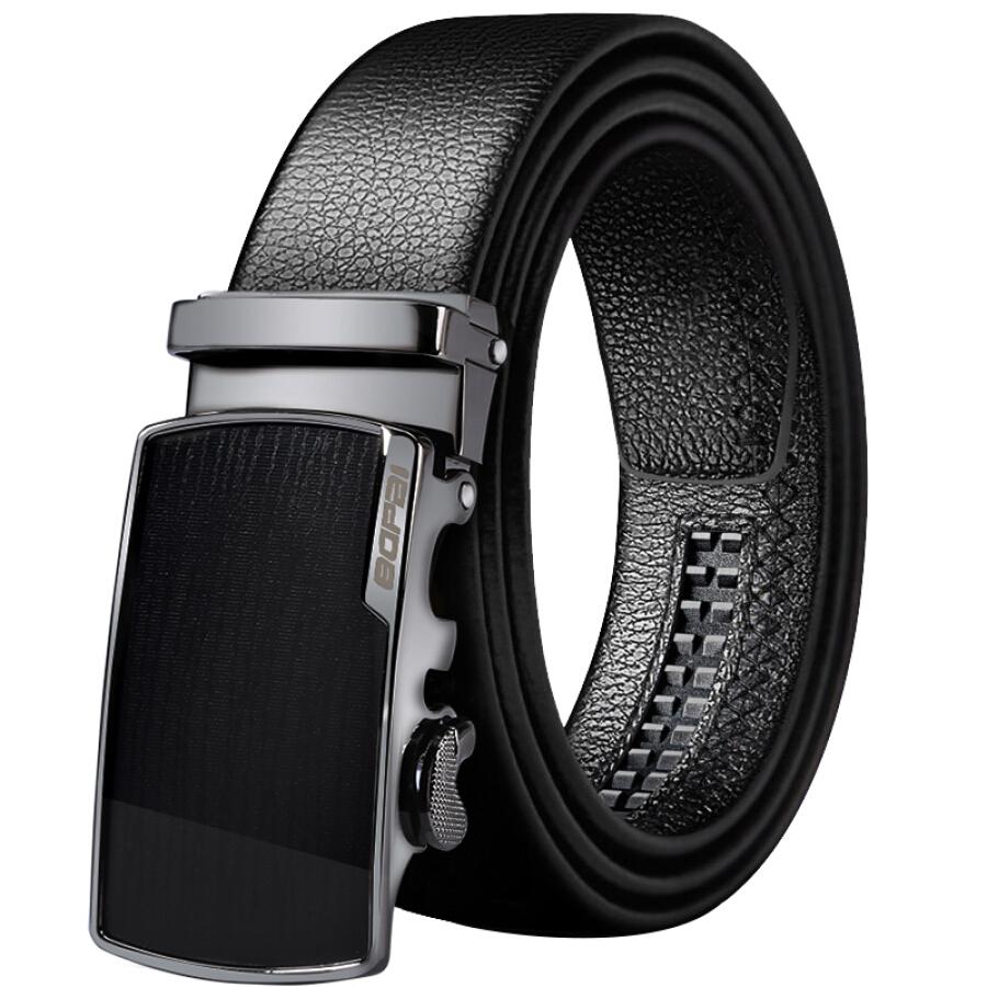 Bo brand BOPAI belt men