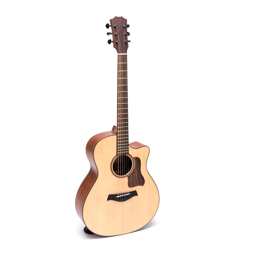 Đàn Guitar Acoustic DG350T