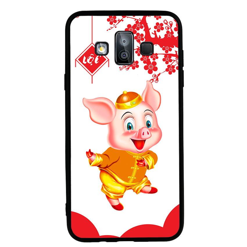 Ốp Lưng Viền TPU cho điện thoại Samsung Galaxy J7 Duo - Pig 2019_05 - 1557918 , 4505328794625 , 62_10108338 , 200000 , Op-Lung-Vien-TPU-cho-dien-thoai-Samsung-Galaxy-J7-Duo-Pig-2019_05-62_10108338 , tiki.vn , Ốp Lưng Viền TPU cho điện thoại Samsung Galaxy J7 Duo - Pig 2019_05