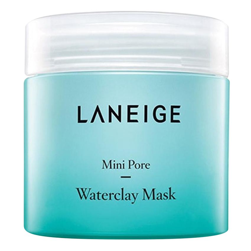 Mặt Nạ Bùn Khoáng Laneige Mini Pore Water Clay Mask 70ml - 270283848