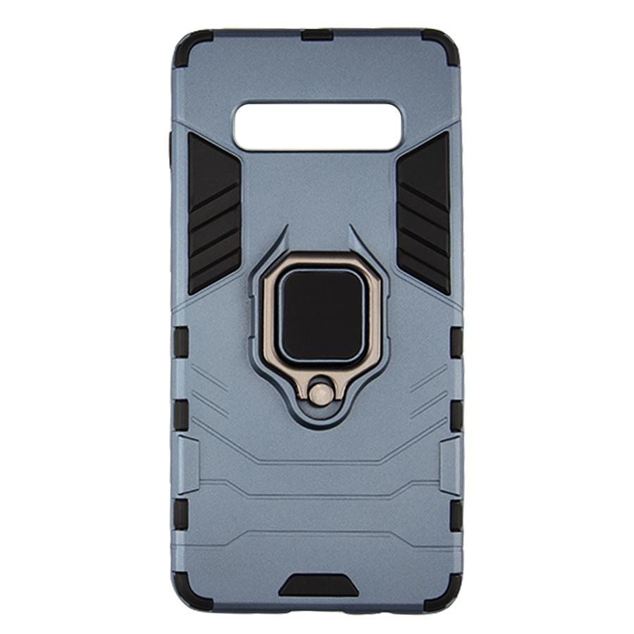 Ốp lưng Samsung S10 Plus Iron Man (mẫu 2018) (Sản phẩm có 3 màu) - 859363 , 4283968235615 , 62_14444736 , 160000 , Op-lung-Samsung-S10-Plus-Iron-Man-mau-2018-San-pham-co-3-mau-62_14444736 , tiki.vn , Ốp lưng Samsung S10 Plus Iron Man (mẫu 2018) (Sản phẩm có 3 màu)