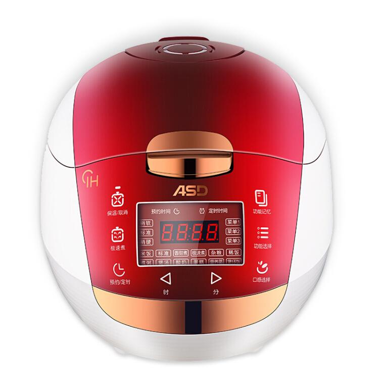 Nồi Cơm Điện 4L ASD AR-F40I502 - 763450 , 6523864435268 , 62_9231820 , 3376000 , Noi-Com-Dien-4L-ASD-AR-F40I502-62_9231820 , tiki.vn , Nồi Cơm Điện 4L ASD AR-F40I502