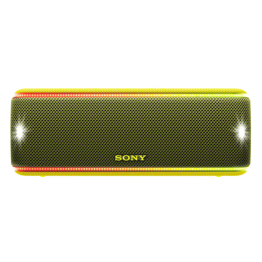 Loa Bluetooth Sony SRS-XB31 - Hàng Chính Hãng - 1740016493470,62_2379331,3290000,tiki.vn,Loa-Bluetooth-Sony-SRS-XB31-Hang-Chinh-Hang-1740016493470,Loa Bluetooth Sony SRS-XB31 - Hàng Chính Hãng