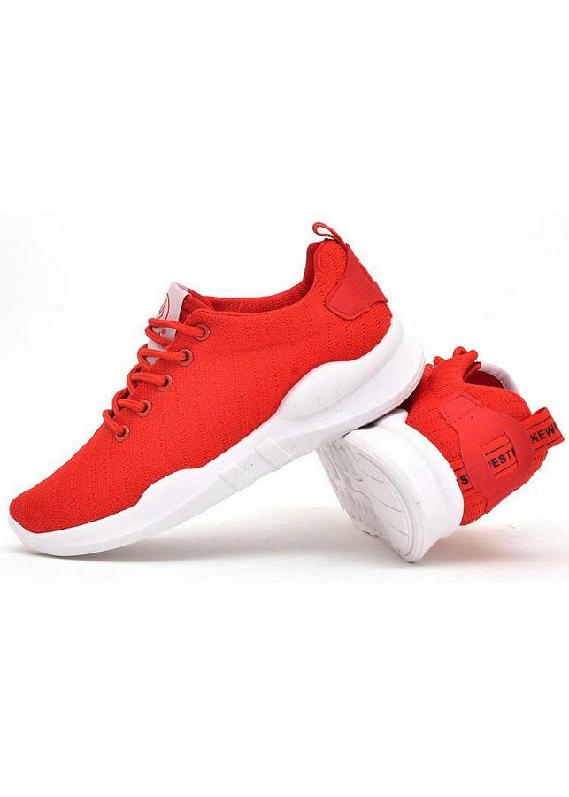 Giày Sneaker Nữ Osant - SN014