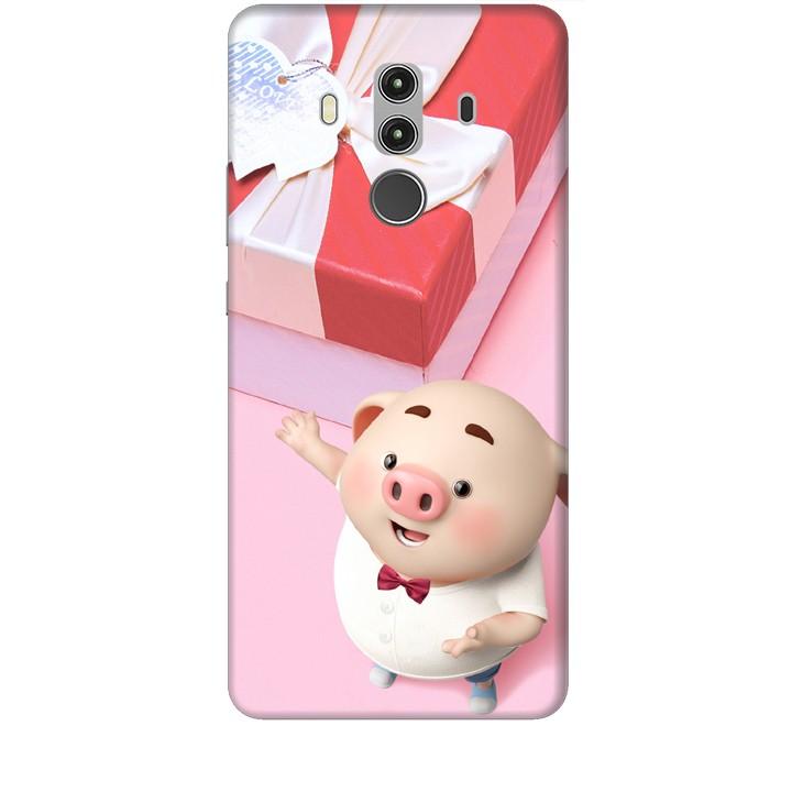 Ốp lưng dành cho điện thoại Huawei MATE 10 PRO Heo Con Đòi Quà - 1556099 , 6926853009875 , 62_10095393 , 150000 , Op-lung-danh-cho-dien-thoai-Huawei-MATE-10-PRO-Heo-Con-Doi-Qua-62_10095393 , tiki.vn , Ốp lưng dành cho điện thoại Huawei MATE 10 PRO Heo Con Đòi Quà