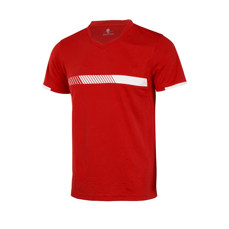 Áo Tennis Tshirt Nam Danco Cao Cấp TN186-02 - 1319943 , 5502671108702 , 62_7980371 , 549000 , Ao-Tennis-Tshirt-Nam-Danco-Cao-Cap-TN186-02-62_7980371 , tiki.vn , Áo Tennis Tshirt Nam Danco Cao Cấp TN186-02