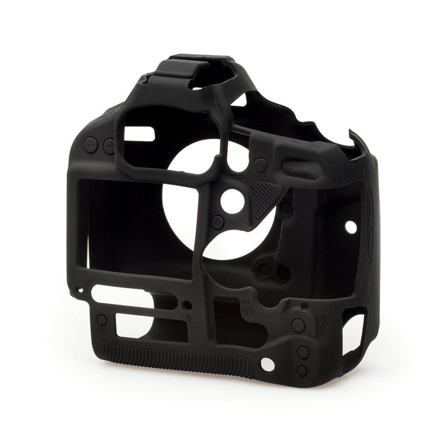 Vỏ cao su Easy Cover Canon 1Dx / 1Dx Mark II - Hàng chính hãng