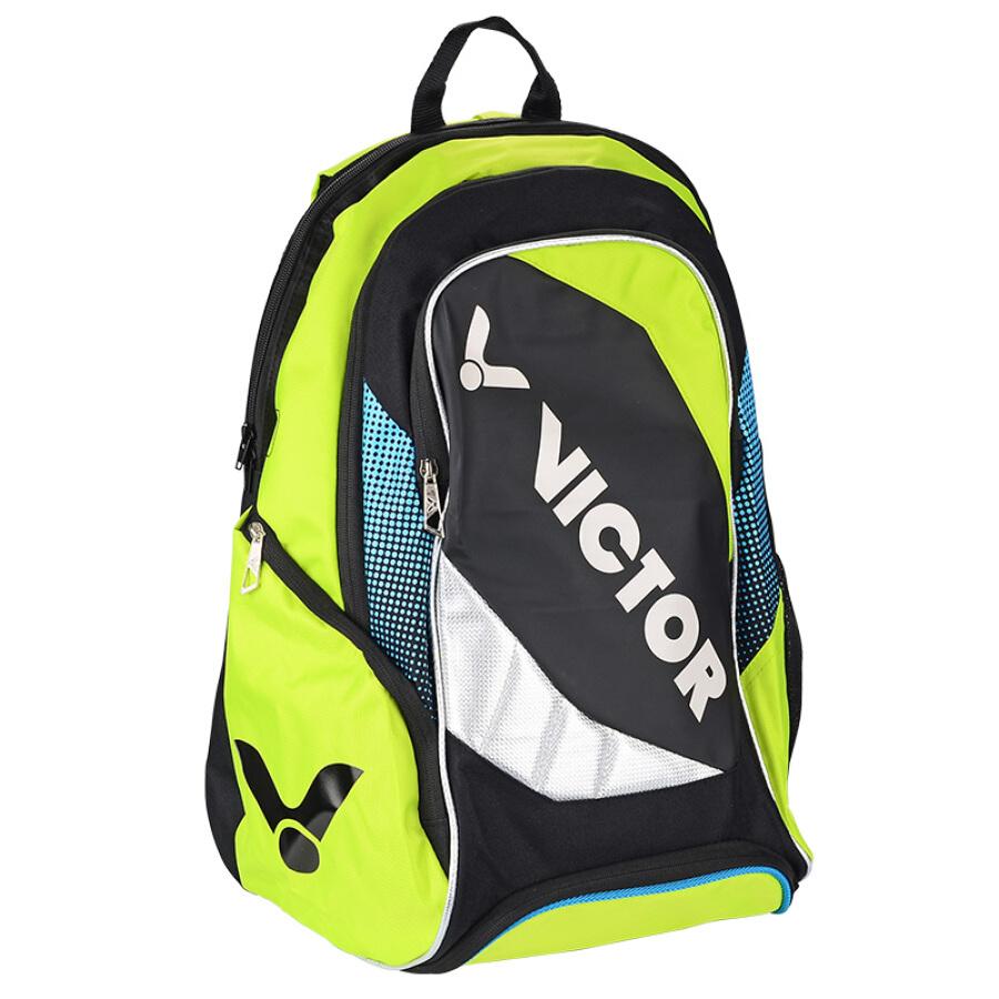 Balo Cầu Lông WACKER Victor Victory BR5003 F