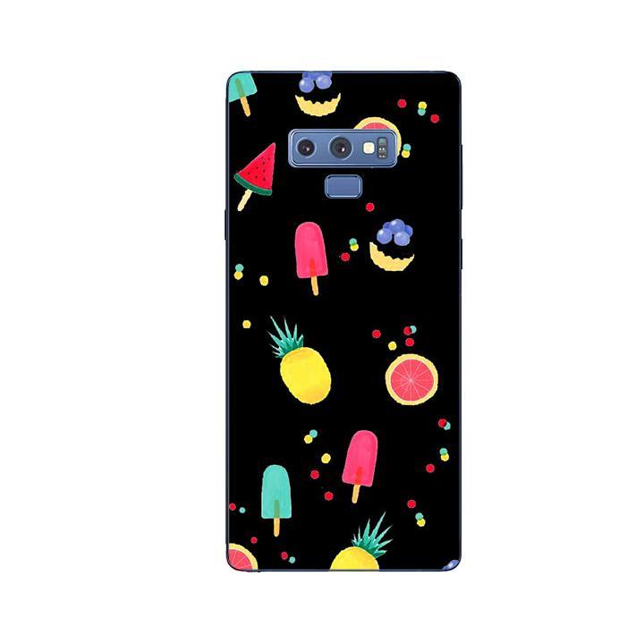 Ốp Lưng Dẻo Cho Điện thoại Samsung Galaxy Note 9 - Summer 02 - 1090349 , 2905114187051 , 62_3837223 , 170000 , Op-Lung-Deo-Cho-Dien-thoai-Samsung-Galaxy-Note-9-Summer-02-62_3837223 , tiki.vn , Ốp Lưng Dẻo Cho Điện thoại Samsung Galaxy Note 9 - Summer 02
