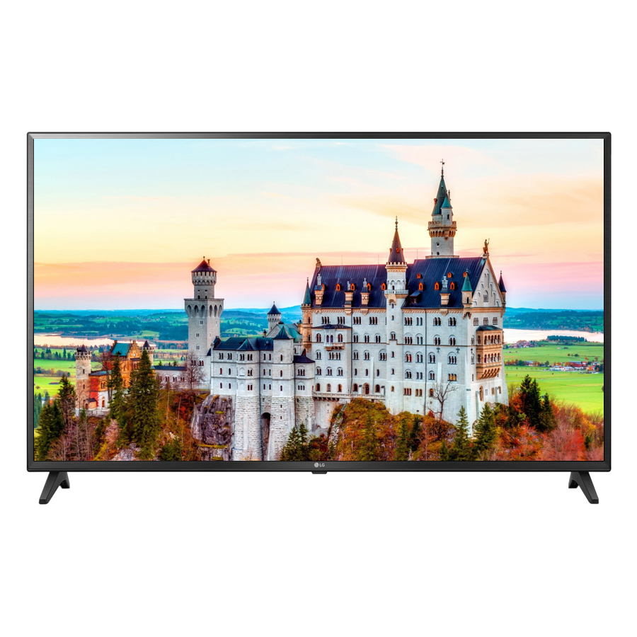 Smart Tivi LG 43 inch 4K UHD 43UK6200 - 1391255 , 1256596723338 , 62_10147987 , 10990000 , Smart-Tivi-LG-43-inch-4K-UHD-43UK6200-62_10147987 , tiki.vn , Smart Tivi LG 43 inch 4K UHD 43UK6200