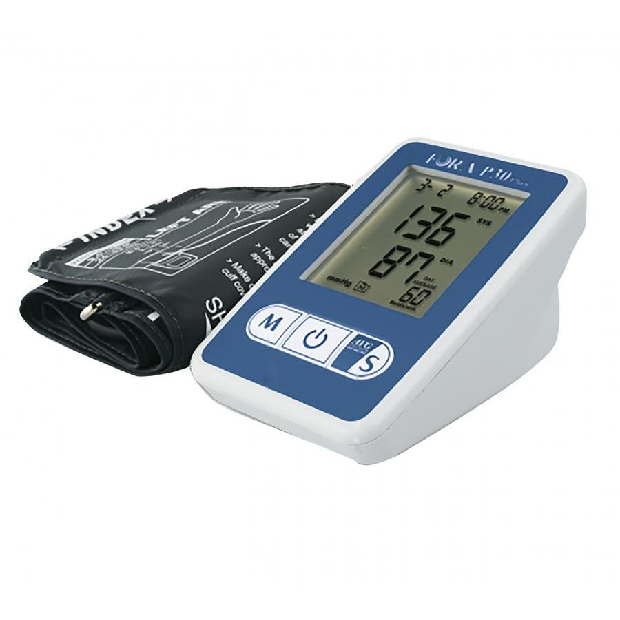 Máy đo huyết áp Fora P30