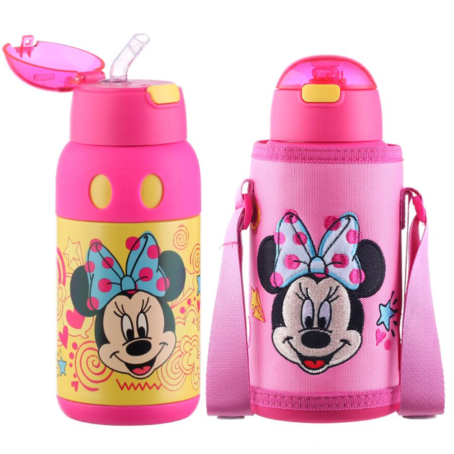 Bình Nước Công Chúa Disney (500ml) - 1621124 , 2876330015179 , 62_9116742 , 709000 , Binh-Nuoc-Cong-Chua-Disney-500ml-62_9116742 , tiki.vn , Bình Nước Công Chúa Disney (500ml)