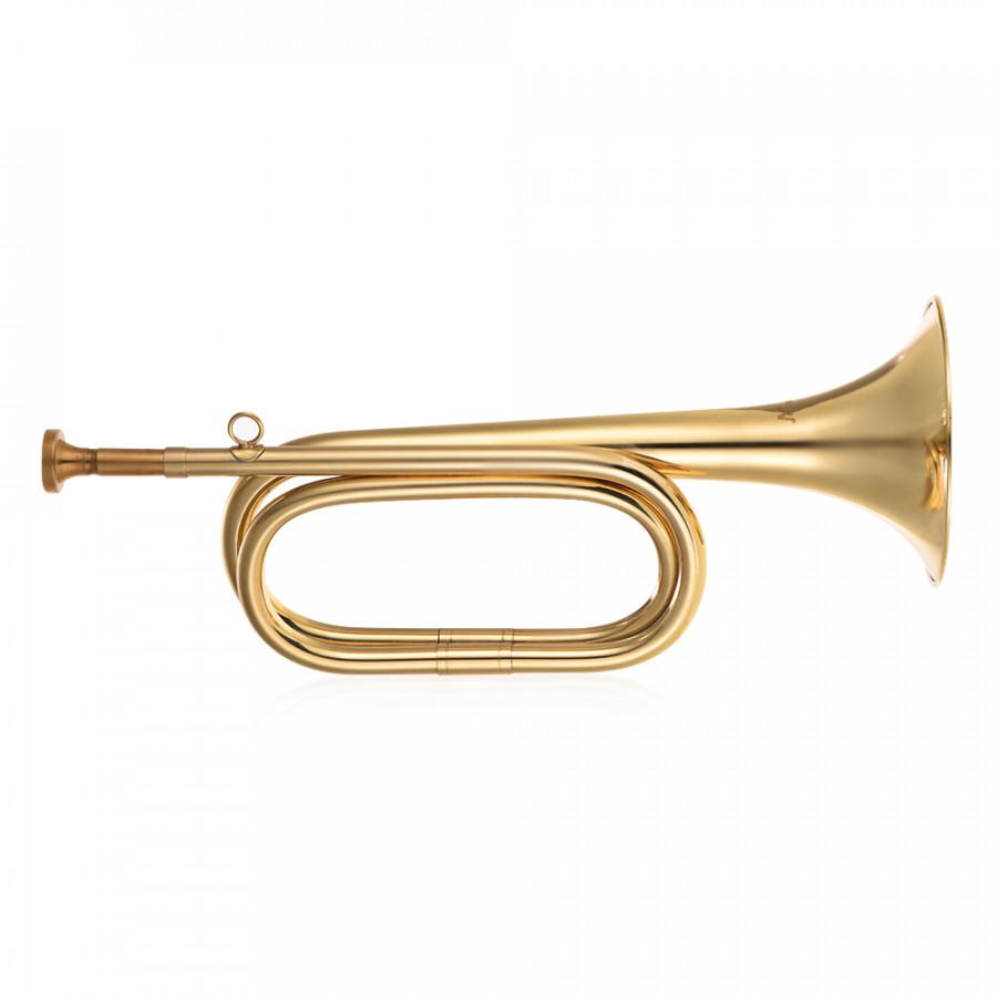 Kèn Horn Trumpet Musladay (2Cái) - 7478276 , 4228908104156 , 62_15786602 , 1177000 , Ken-Horn-Trumpet-Musladay-2Cai-62_15786602 , tiki.vn , Kèn Horn Trumpet Musladay (2Cái)